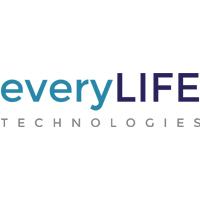everylife logo