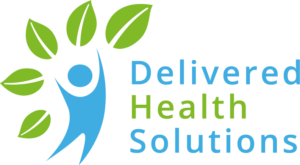 Delivered Care Solutions