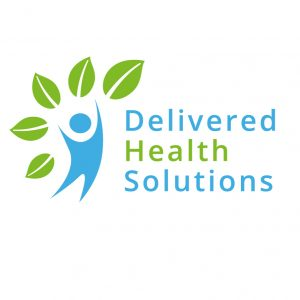Delivered Health Solutions